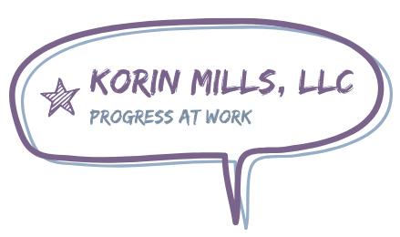 Korin Mills, LLC
